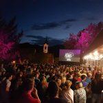 Kino Nad Mestom 2017 10 150x150