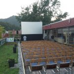 Kino Nad Mestom 2017 6 150x150