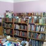 Knjižnica Sovodenj 150x150
