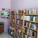 Knjižnica Sovodenj2 150x150