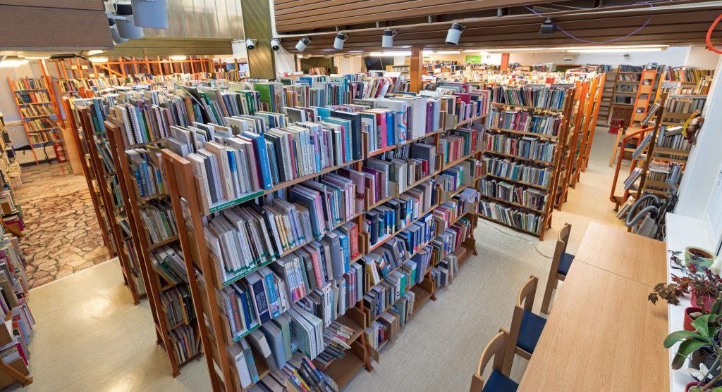 Knjižnica Police 1024x557