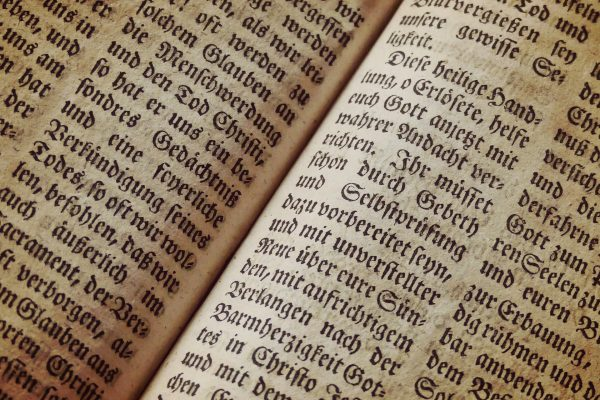 Bible 1960635 1920 600x400