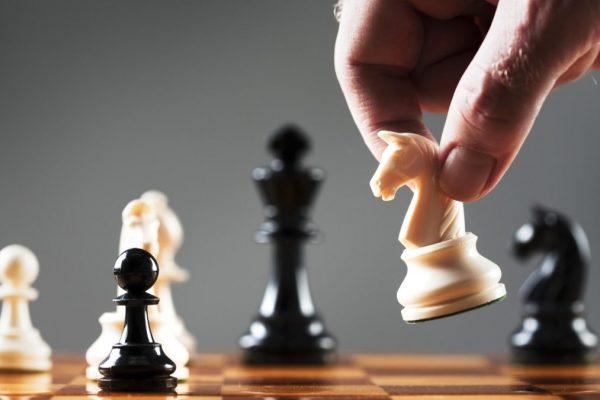 Chess 1080x675 1 600x400