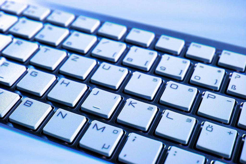 Keyboard 70506 1920 1024x683