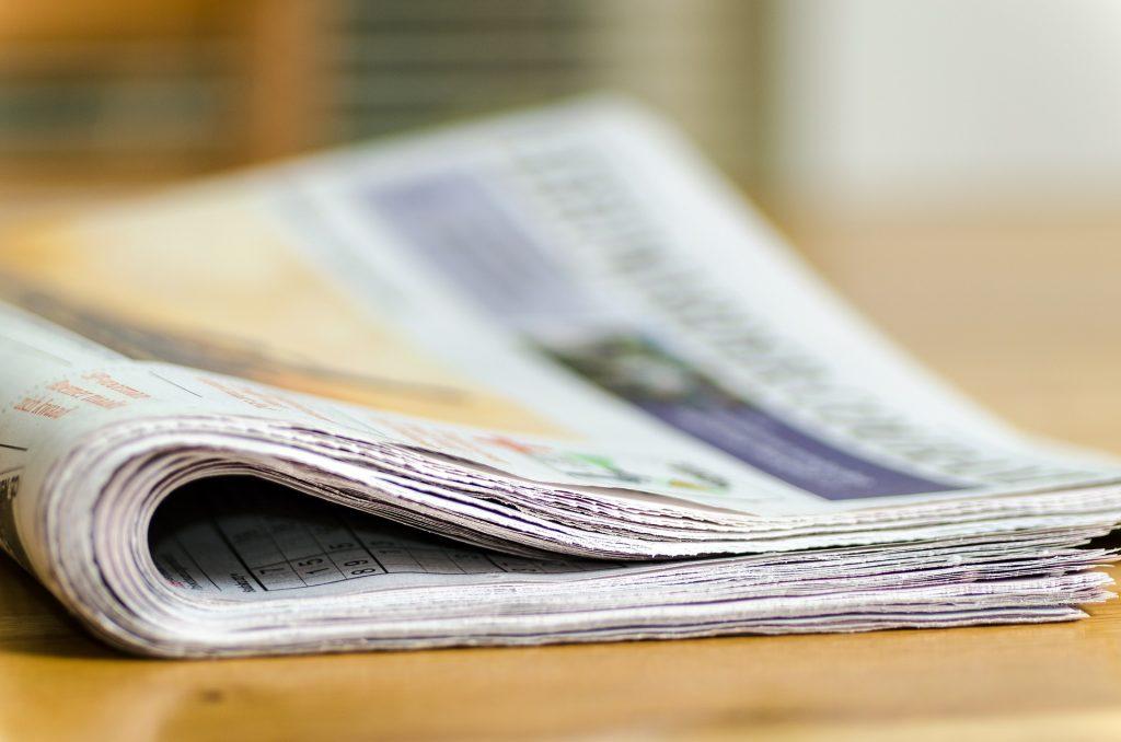 Newspapers 444447 1920 1024x678