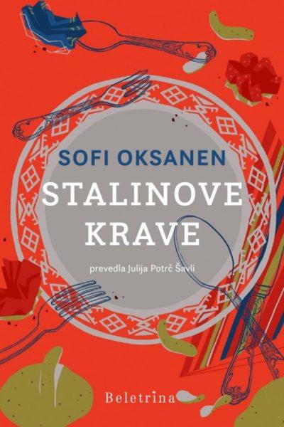Stalinove Krave 400x600