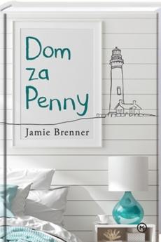 Dom Za Penny 230x345
