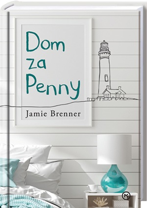Dom za Penny