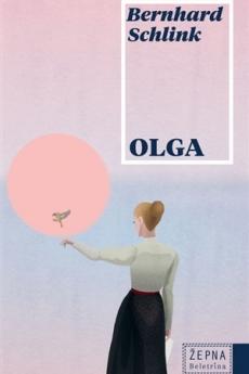 Olga 230x345