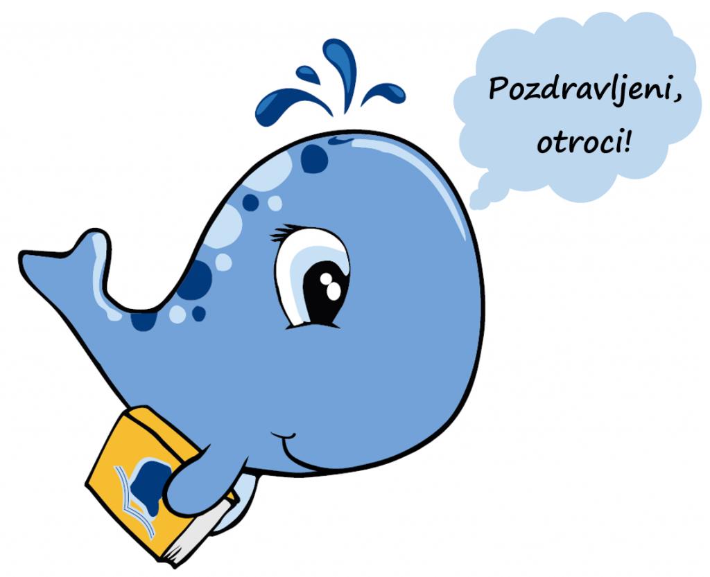 Kitko Pozdrav 1 1024x833