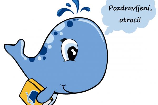 Kitko Pozdrav 1 600x400