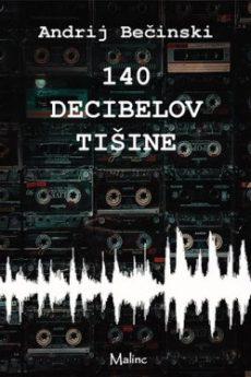 140 Decibelov Web 230x345