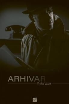 Arhivar 230x345