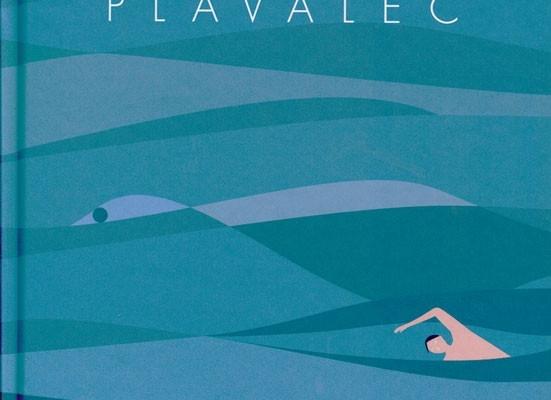 PLAVALEC, Sergej Curanović
