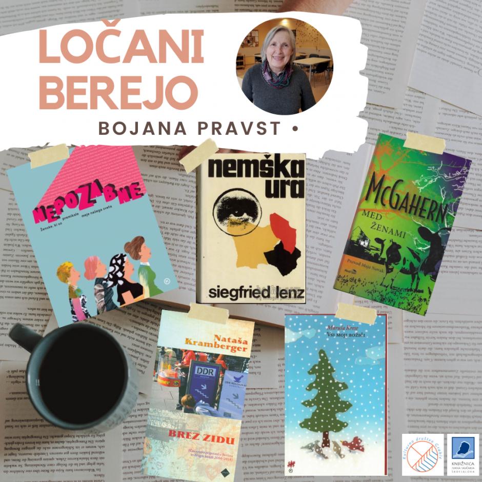 Locani Brejo Bojana Pravst 940x940