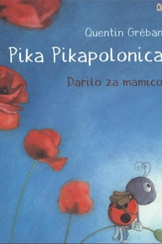 Pika 230x345