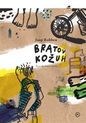 Bratov Kozuh
