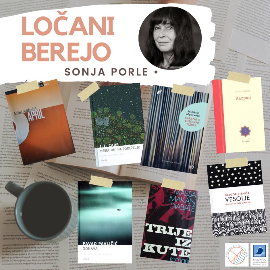 Locani Berejo Sonja Porle 940x940