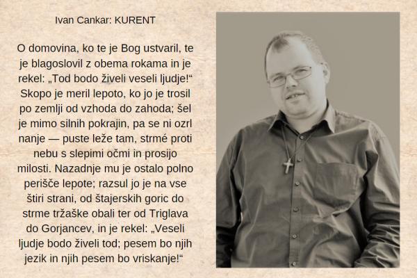 Blazic Kurent 600x400