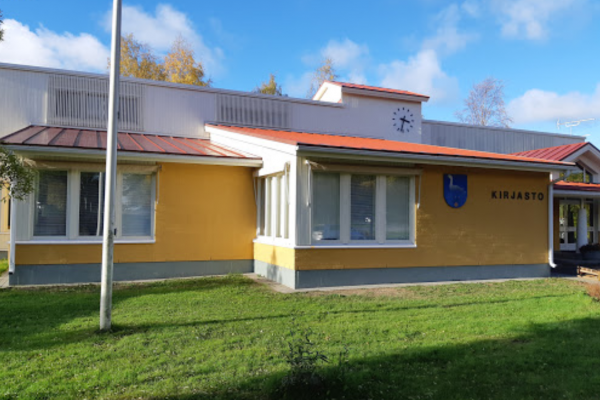 Finska 600x400