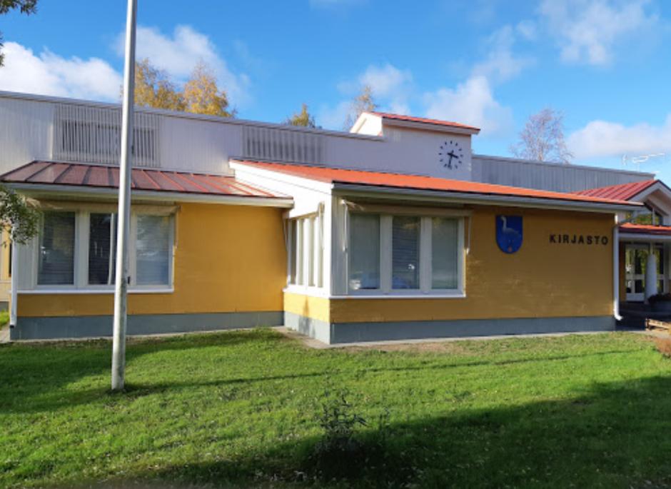 Finska 940x685