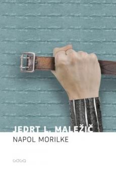 Napol Morilke 230x345