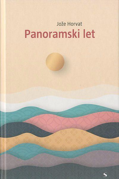 Panoramski Let 400x600