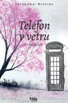 Telefon V Vetru 230x345