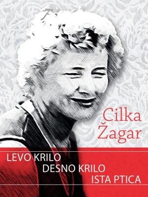BEREMO SKUPAJ Bralna priporočila knjižničark Knjižnice Ivana Tavčarja Škofja Loka