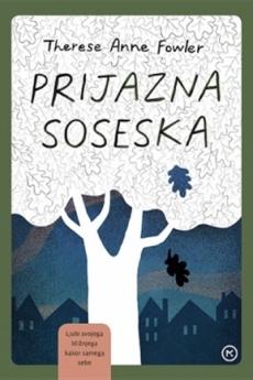 Prijazna Soseska 230x345