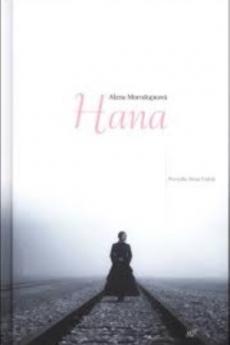 Hana.big  230x345