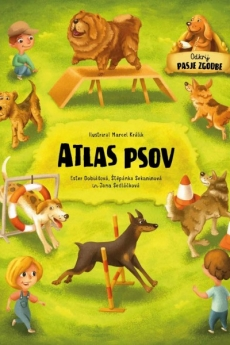 Atlaspsov 230x345
