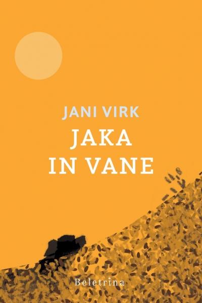 Jaka In Vane 400x600